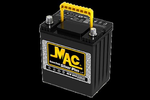 Bateria MAC Silver NS40560