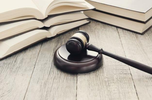 R32  Juristisch einwandfrei