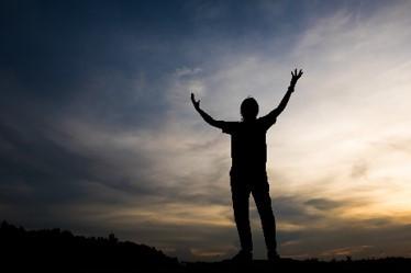 R04.  Durch Glauben profitieren?!