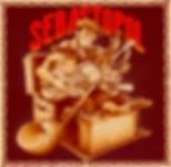 Sebastopol one man band homme-orchestre incroyable blues