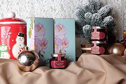 gift box 6.JPG