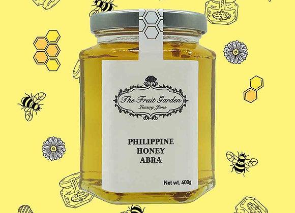 Abra Honey 400gr