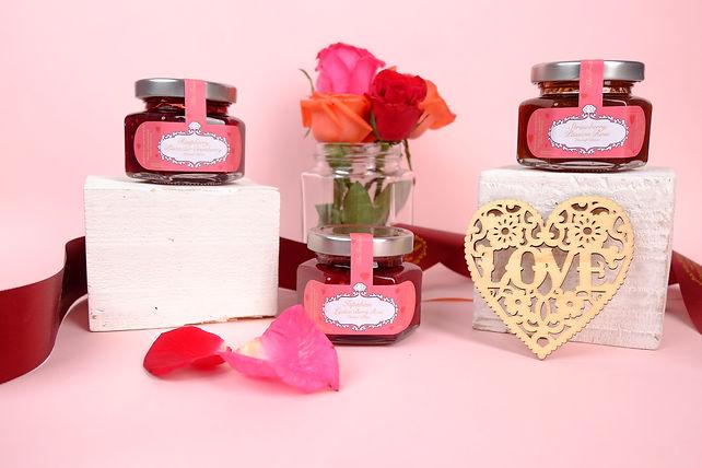 Valentine 3.JPG