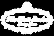 tfg logo white.png