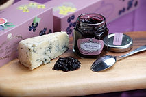 Cheese blackcurrant 3.JPG