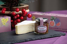 cheese fig mustard 4.JPG