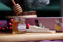 cheese truffle honey 3.JPG