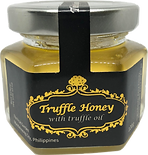 truffle%20honey_edited.png