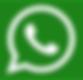Whatsapp Acupuntura Dra Tamara +5511941473803
