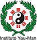 Instituto_Yau-Man.png