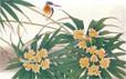 Birdsm12.jpg