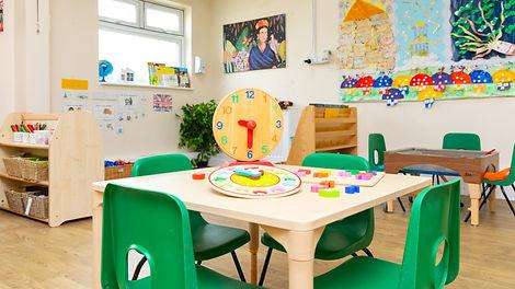 Coombe-Nursery-0044.jpg