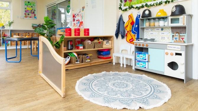Coombe-Nursery-0016.jpg