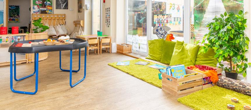 Coombe-Nursery-0002.jpg