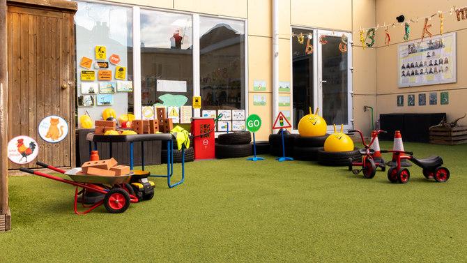 Coombe-Nursery-0113.jpg