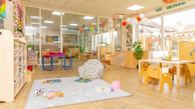 Coombe-Nursery-0050.jpg