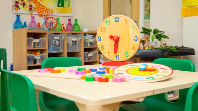 Coombe-Nursery-0025.jpg