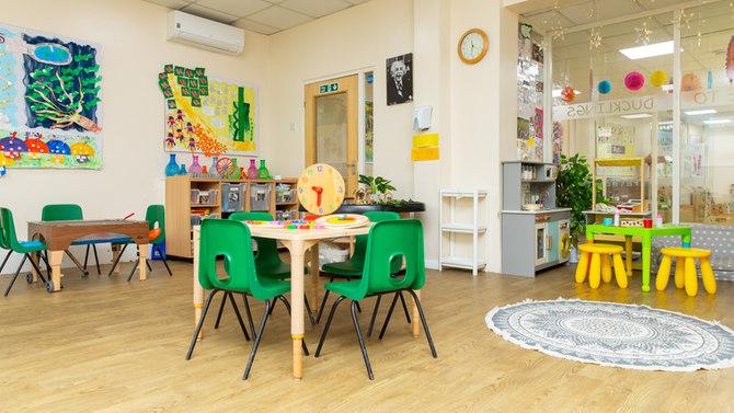 Coombe-Nursery-0034.jpg