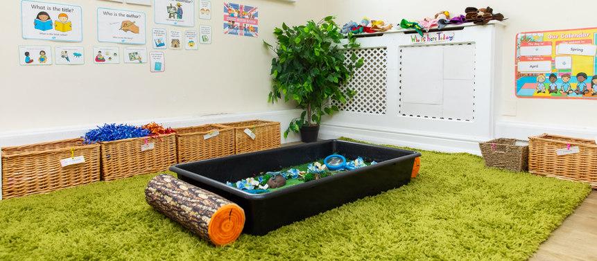 Coombe-Nursery-0031.jpg