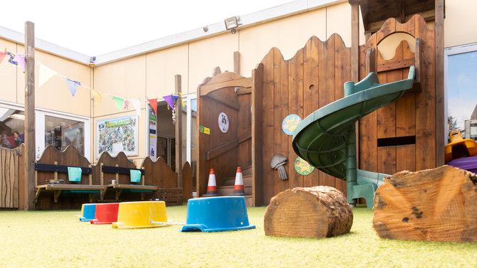 Coombe-Nursery-0115.jpg