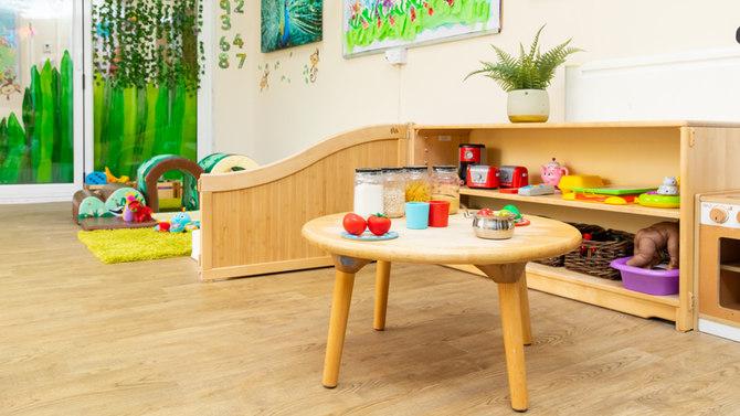 Coombe-Nursery-0088.jpg