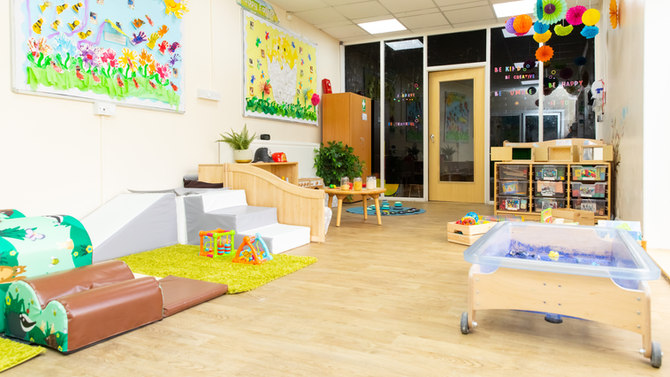 Coombe-Nursery-0083.jpg