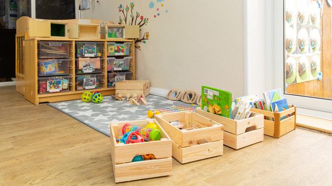 Coombe-Nursery-0092.jpg