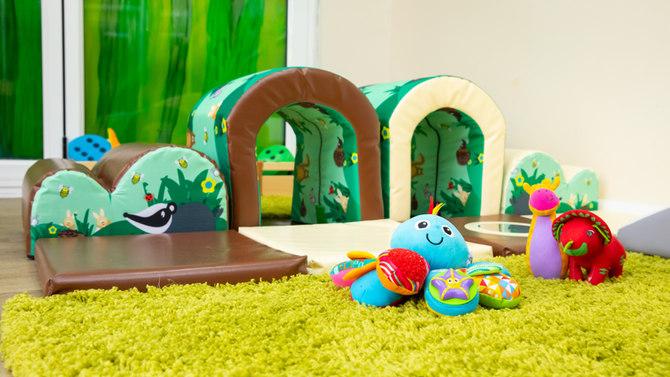 Coombe-Nursery-0084.jpg