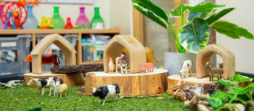 Coombe-Nursery-0038.jpg