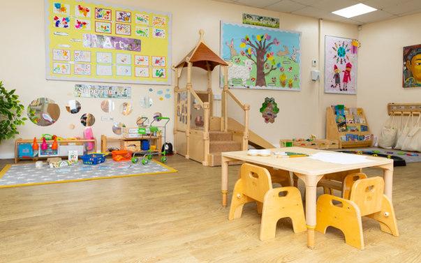 Coombe-Nursery-0067.jpg