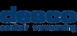Logo-Desco.png