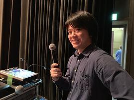スタジオオトキチ PA音響オペレーター