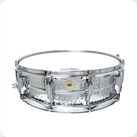 ドラムセット シンバルスタンド スネアドラム のレンタル