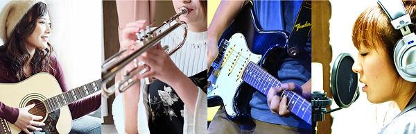 和楽器の練習もOK。歌の録音、カラオケに自分の歌を録音にも便利