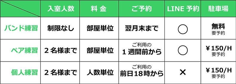 otw_prc_hyu_plan.jpg