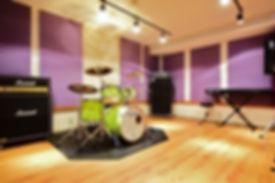 サウンドスタジオオトキチ Rスタジオ