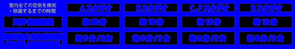 jokinnouryoku_otokiti.png
