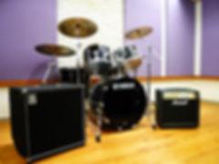 2次会用楽器レンタル