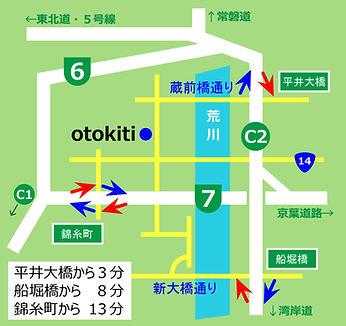 201911_map_train&car.jpg