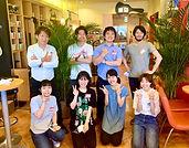 otokiti_staff.jpg