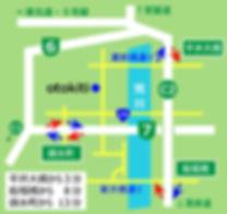 201911_map_car.jpg