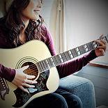 音楽スクール。平井のドラム教室・ギター教室