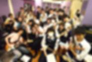 オトキチ無料楽器セミナー