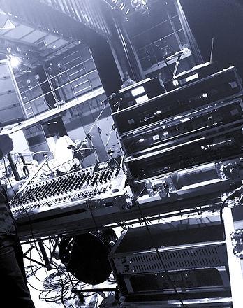 電子ピアノ ドラム レンタル