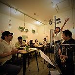 平井オトサポート。平井の音楽いべイベントをバックアップ!