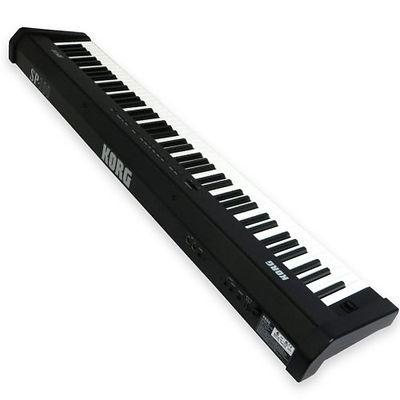 コルグ SP100 レンタル電子ぴピアノ・エレピ