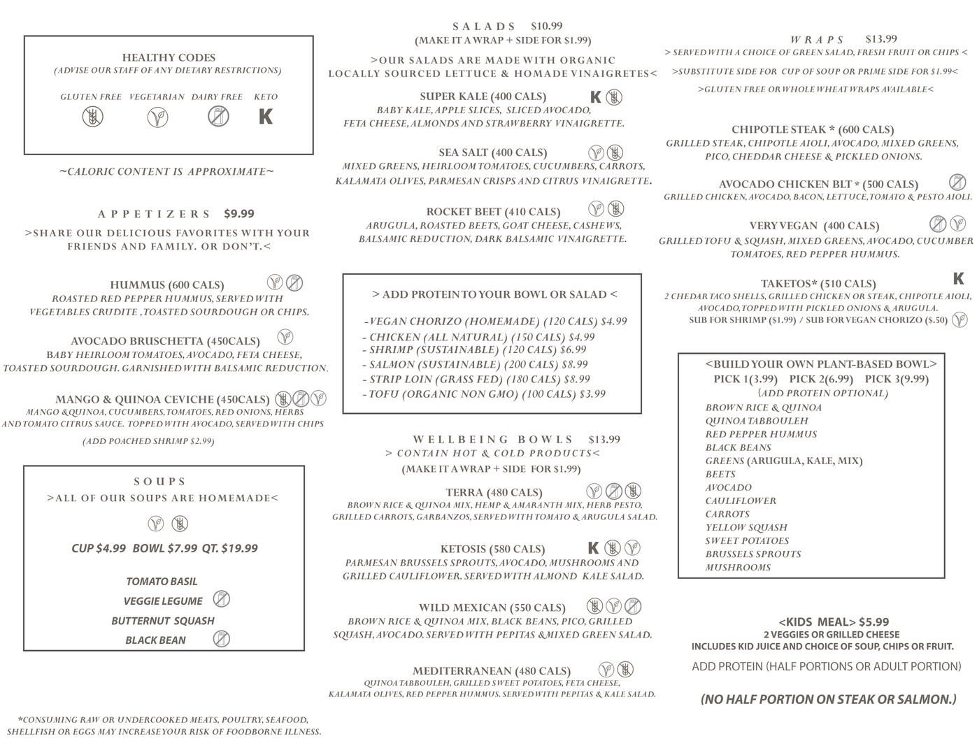 seasalt2020menu INSIDE.jpg
