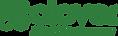 Clover_Network_Logo.png