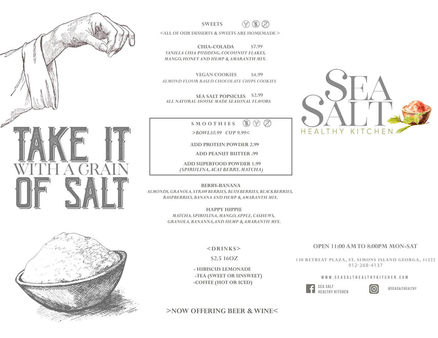 seasalt2020menu OUTSIDE.jpg
