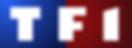 1200px-TF1_logo.svg.png